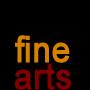 Fine Arts Katalog